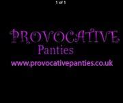 Used panties,  socks and stockings for sale